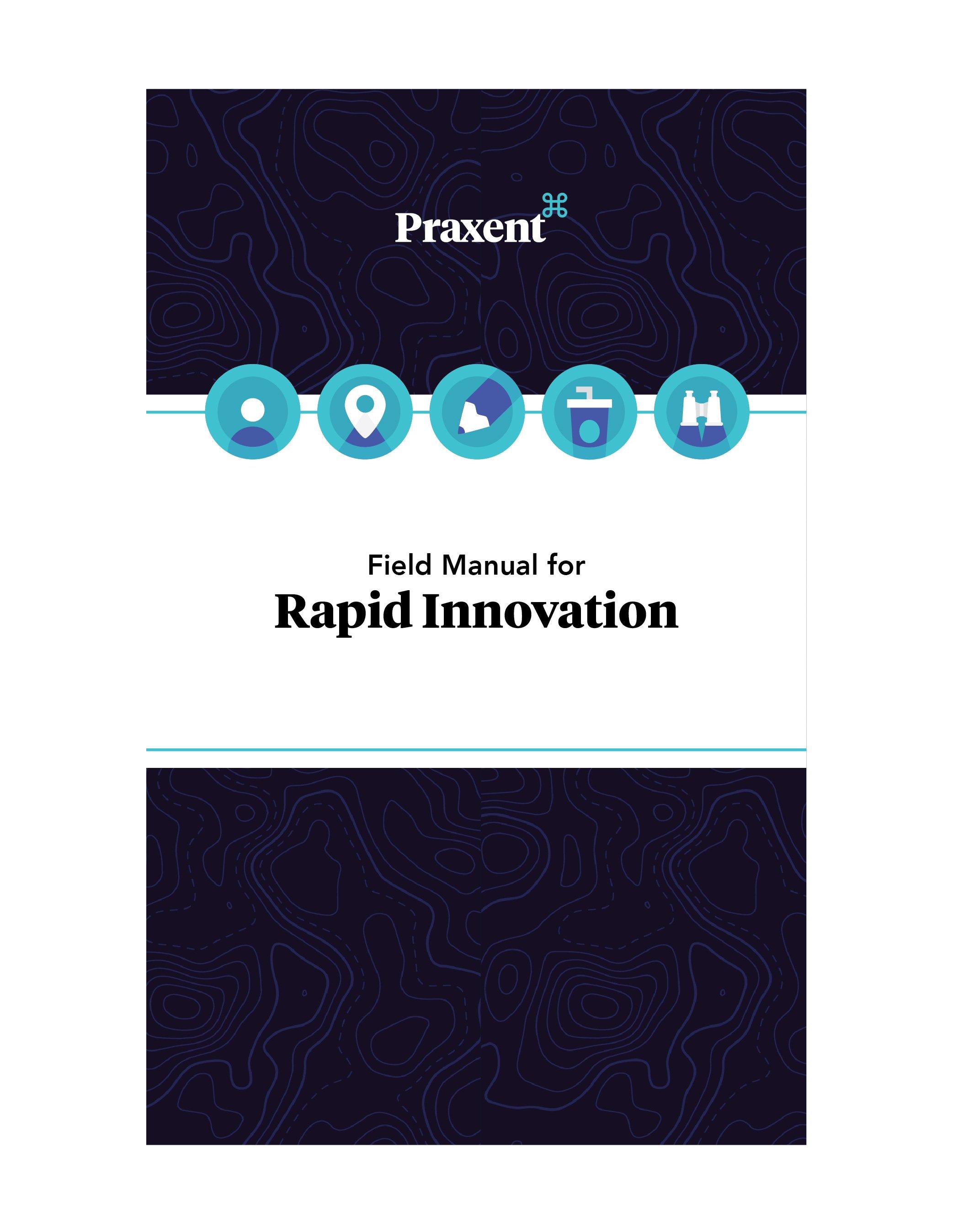 Marketing_Covers_UserJourney_MentalMap_Field_Manual_RapidInnovation_WebCover