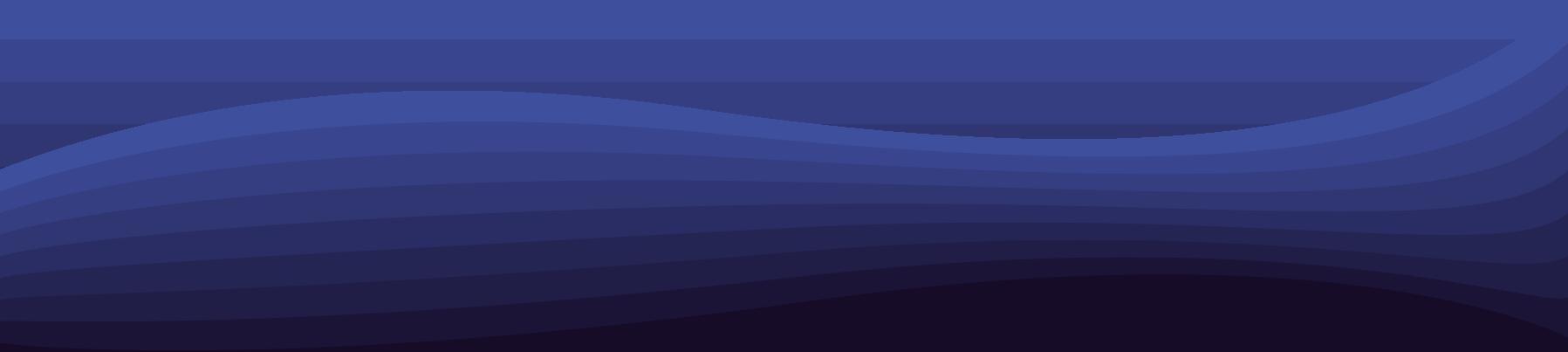 horizontal_curve.png
