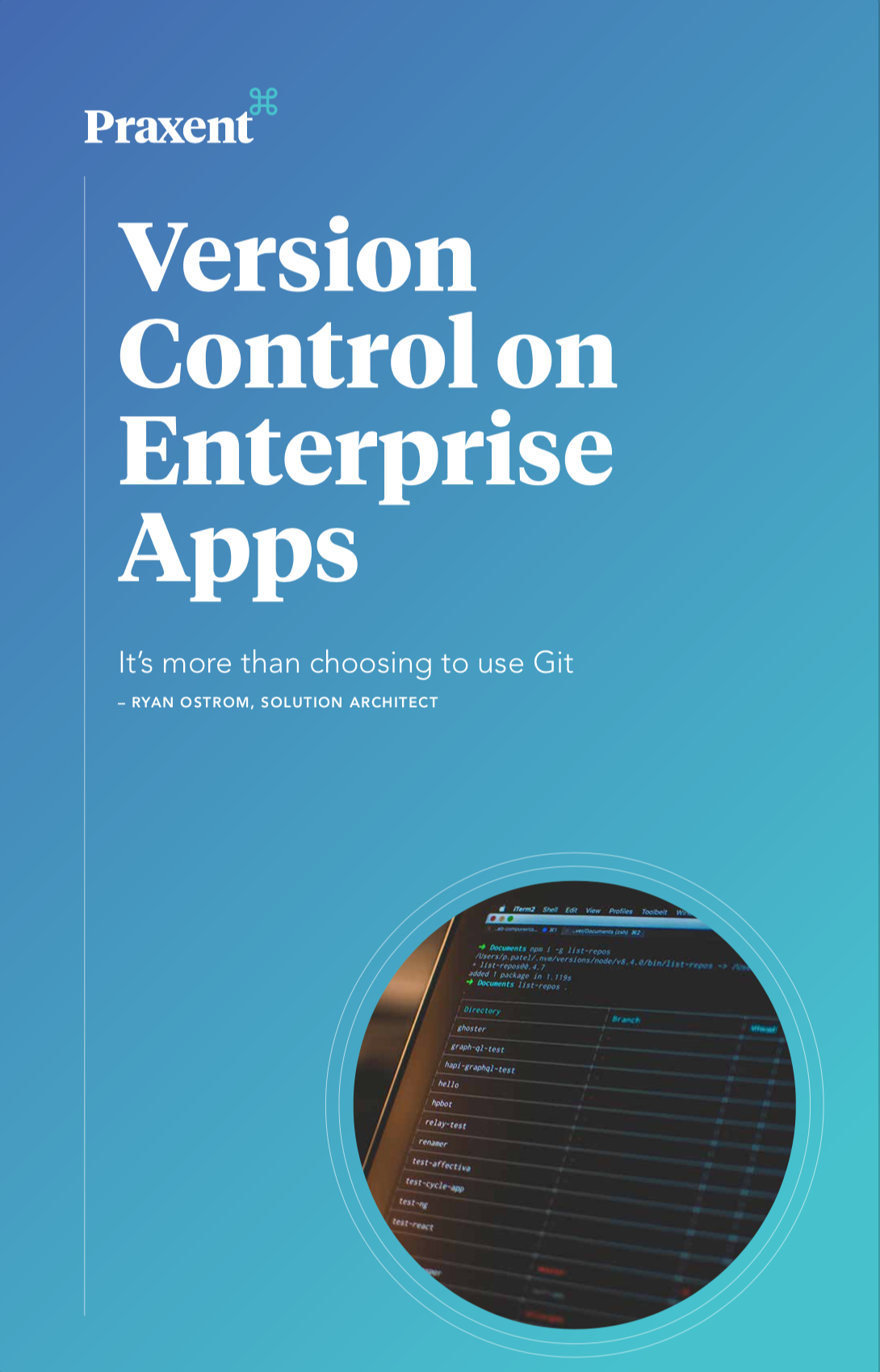 versioncontrol-cover.png