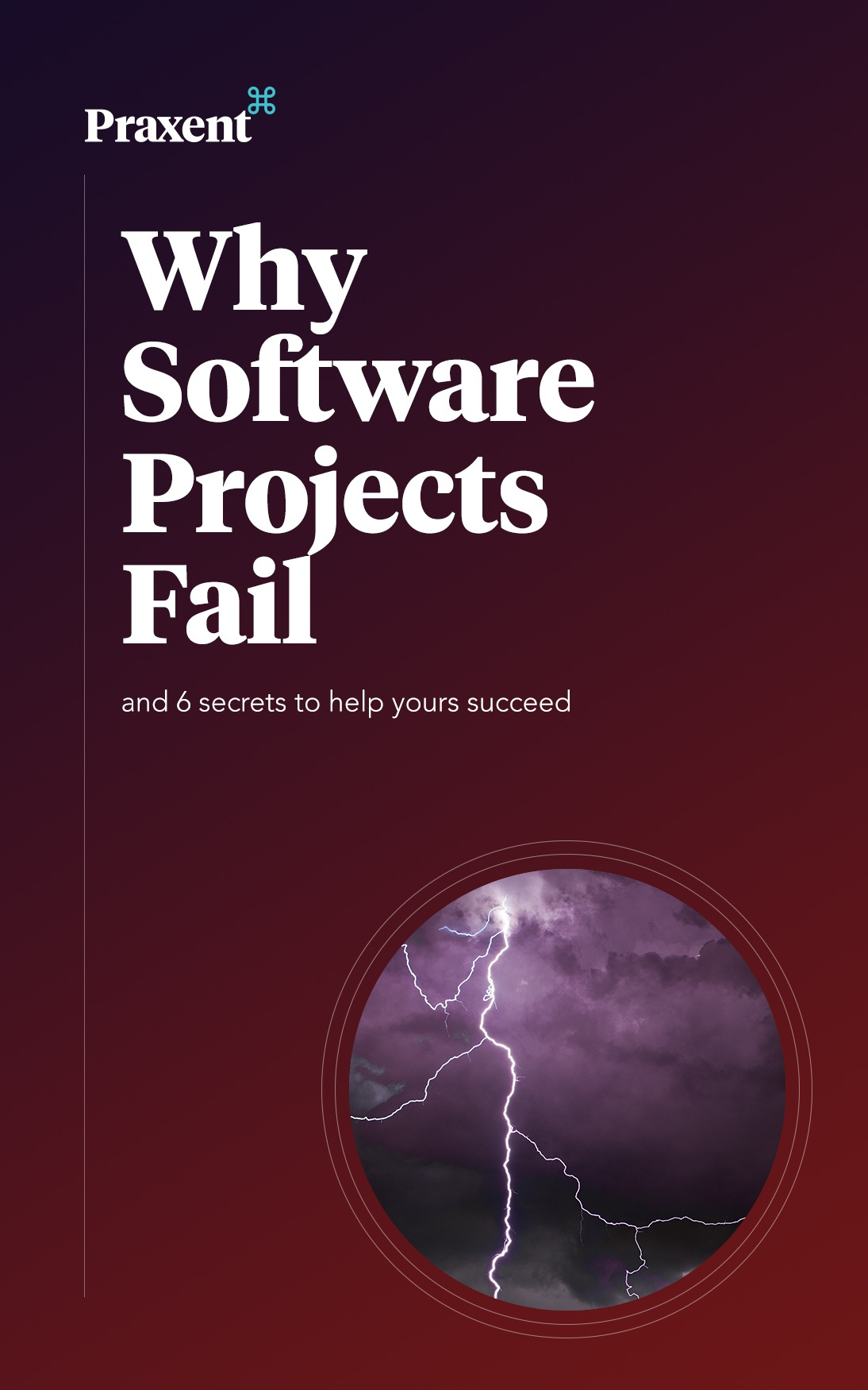 whysoftwarefails_cover.jpg