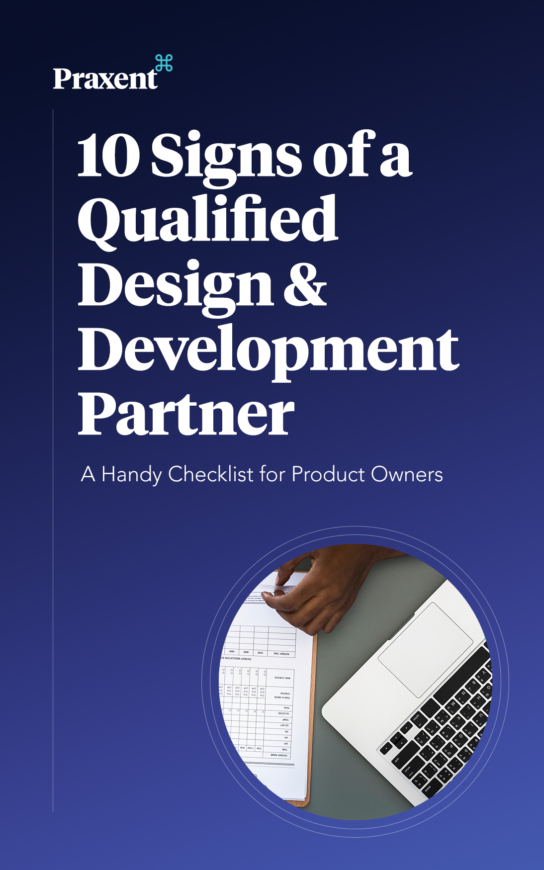 qualifieddesign-cover